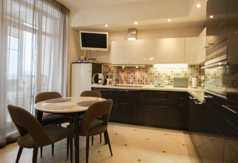 4-комнатная квартира в центре Куркино - Фото 1