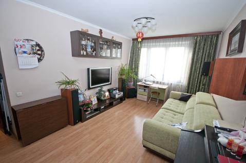 Продажа 3-х комнатная Мусы Джалиля - Фото 1