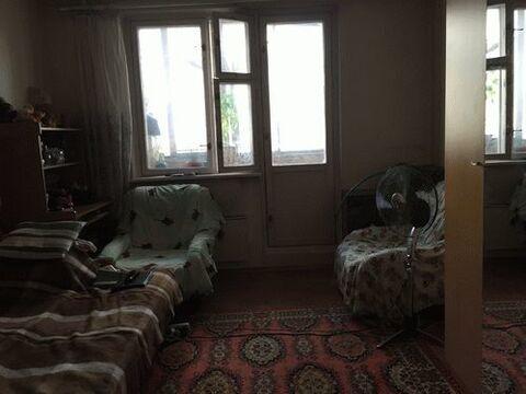 Продажа квартиры, м. Коньково, Ул. Профсоюзная - Фото 2