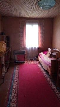 Продам хороший дачный домик - Фото 5