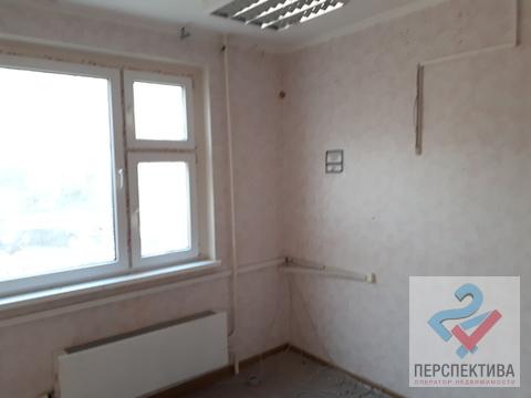 73 квм аренда помещение Кузнечики, улица Академика Доллежаля, 34 - Фото 3