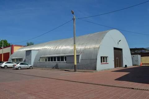 Сдается склад 230 м2, м.Бурнаковская - Фото 3
