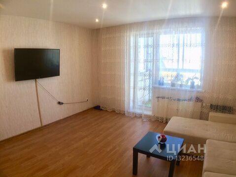 Продажа квартиры, Челябинск, Ул. Чичерина - Фото 1