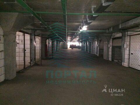 Продажа гаража, Подольск, Улица Клемента Готвальда - Фото 2