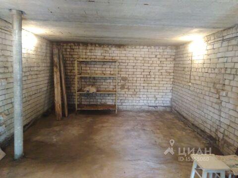 Продажа гаража, Ульяновск - Фото 2