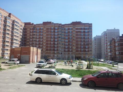 Продам 3-комн ул.Весенняя 4, площадью 74 кв.м, на 4 этаже - Фото 1