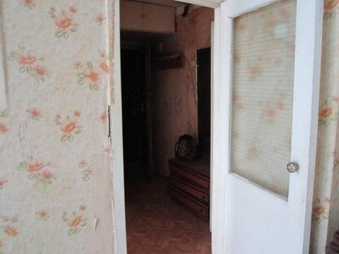 1-к, 32 кв.м. за 1 000 000 рублей по ул.Терешковой - Фото 3