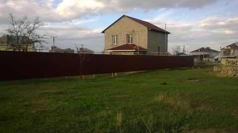 Продажа участка, Волгоград, Ул. Малая кольцевая - Фото 2