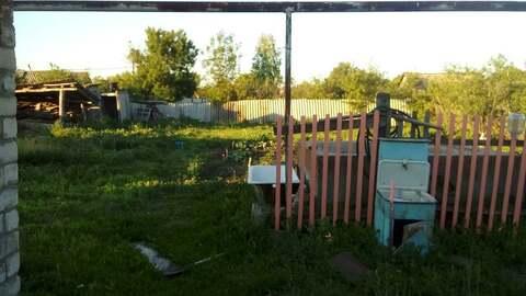 Продам кирпичный дом в 15 км от Балаково - Фото 3