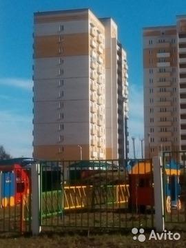 Продажа 2-комнатной квартиры, 51.9 м2, Ленина, д. 188к3, к. корпус 3 - Фото 1