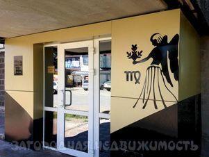 Продажа псн, Николаевка, Смидовичский район, Ул. Комсомольская - Фото 2