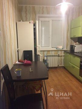 Продажа квартиры, Астрахань, Ул. Генерала Герасименко - Фото 2