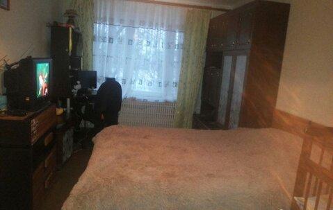 Продажа квартиры, Калуга, Механизаторов пер. - Фото 3