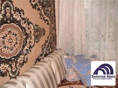 Продажа квартиры, Туапсе, Туапсинский район, Клары Цеткин улица - Фото 5