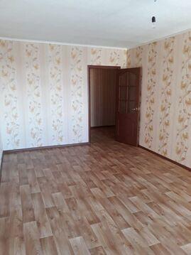 1-комнатная квартира 27кв.м. 5/9 кирп на ул. Кул Гали, д.10 - Фото 3