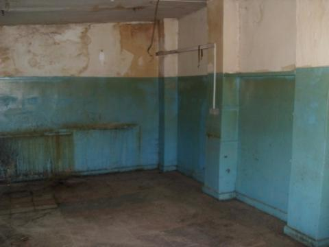 Производственное помещение 215 кв. ул. Сибиряков-Гвардейцев - Фото 2