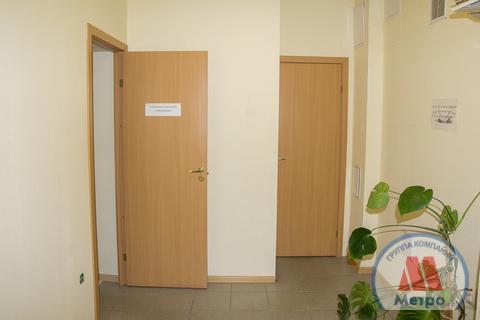 Коммерческая недвижимость, ул. Комсомольская, д.10 - Фото 5