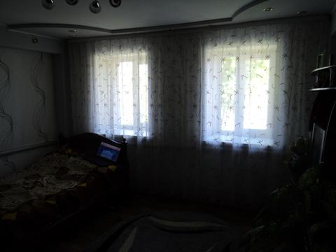 Дом по ул.2 Верхняя - Фото 4