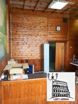 Аренда помещения свободного назначения (псн), общей площадью 32,9 кв.м - Фото 4