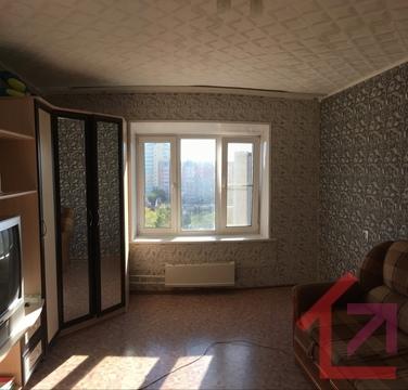 Продается комната с мебелью Барбюса, 6 - Фото 1