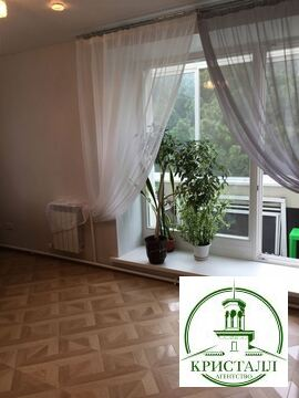 Продажа квартиры, Томск, Ул. Ленина - Фото 3