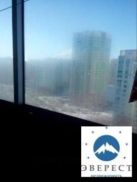 Аренда квартиры, Ростов-на-Дону, Маршала Жукова - Фото 5