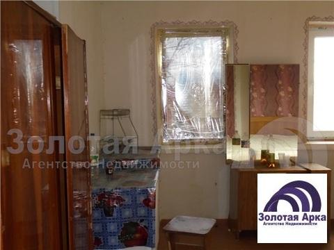 Продажа дома, Мингрельская, Абинский район, Просторная улица - Фото 2