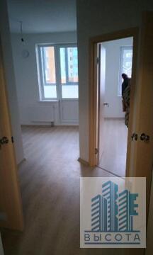 Аренда квартиры, Екатеринбург, Пр-кт. Академика Сахарова - Фото 1