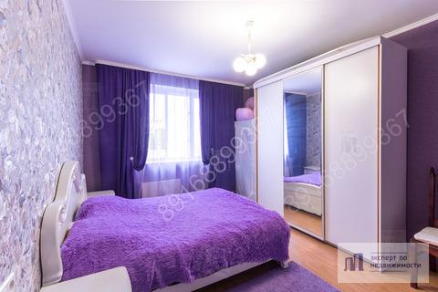 Продам срочно 3-х комнатную квартиру. - Фото 5