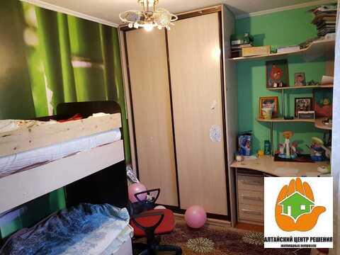 Квартира на Комсомольском - Фото 3