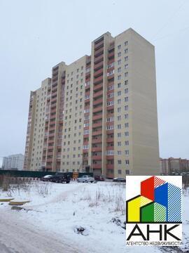 Продам 2-к квартиру, Ярославль г, улица Строителей 16к3 - Фото 1