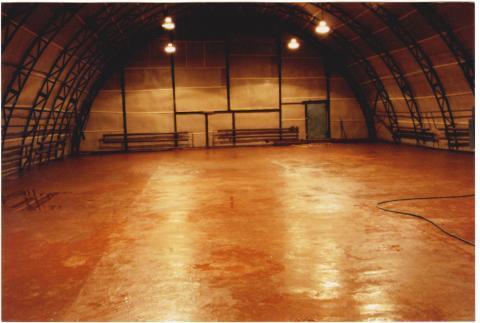 Производственные помещения 250 и 500 кв.м. - Фото 1