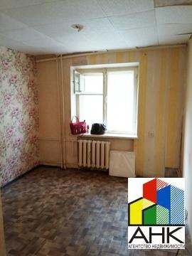 Квартира, ул. Павлова, д.39 к.2 - Фото 1
