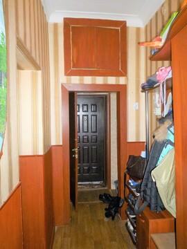 Предлагаем приобрести 2-х квартиру в Копейске по ул.Бажова-15 - Фото 4
