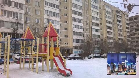 Г.о. Подольск, Климовск, ул. Рощинская - Фото 4