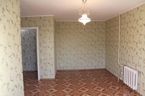 1-комнатная квартира ул. Комсомольская, д. 36 - Фото 3