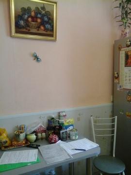 2к квартира под коммерцию - Фото 3