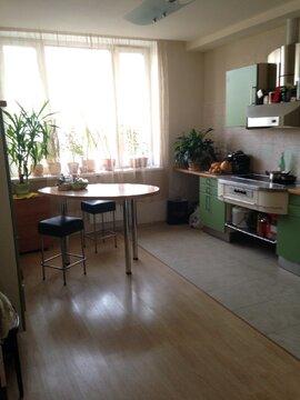 3-к квартира 105 м. в р-оне Кунцево - Фото 5