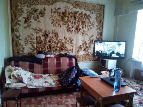 Комната в городе Александров - Фото 2
