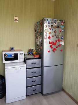 Квартира, ул. Победы, д.7 - Фото 4