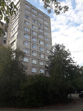 Однокомнатная квартира в Жуковском - Фото 1