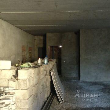 Продажа дома, Нальчик, Ул. Суворова - Фото 2