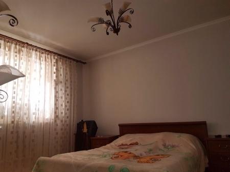 Продажа дома, Ессентуки, Ул. Вишневая - Фото 1
