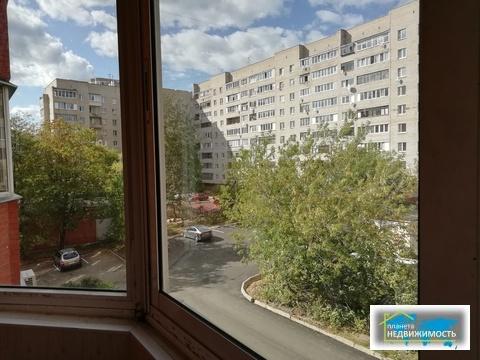 Продам 3-к квартиру, Истра город, улица Кирова 7 - Фото 2