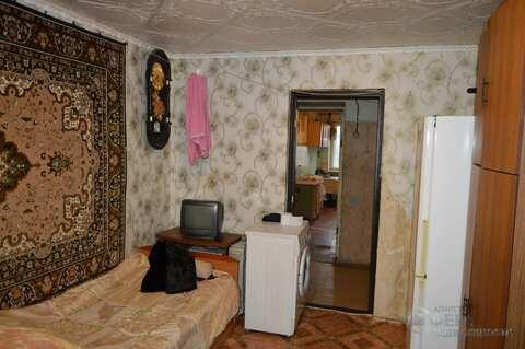 Продам комнату с балконом - Фото 3