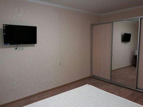 Аренда 2-комнатной квартиры-студии в центре на ул.Большевистской - Фото 1