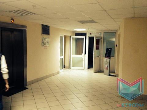 Куйбышева 50, 275 кв.м. 8 этаж - Фото 1
