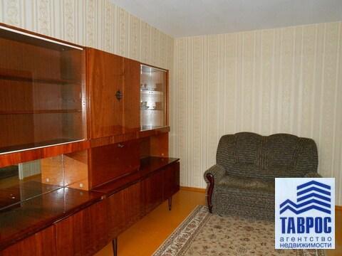 2 комнатная квартира в Канищево. - Фото 5