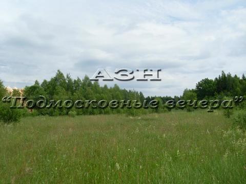 Симферопольское ш. 90 км от МКАД, Тульчино, Участок 10 сот. - Фото 1