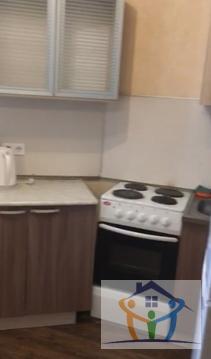 Аренда квартиры, Краснознаменск, Ул. Минская - Фото 3